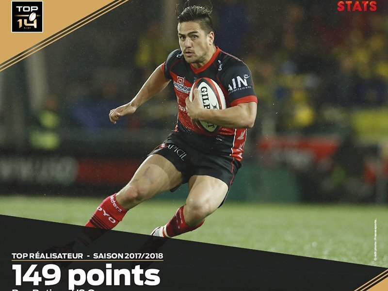 PREVIEW: Brunel bidding to leave Bordeaux in top six
