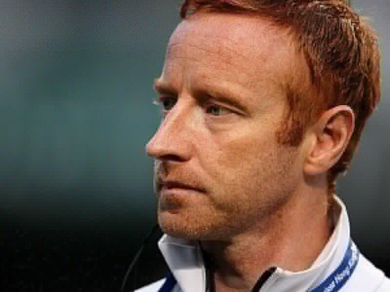 Ryan welcomes Fijian Super Rugby talks