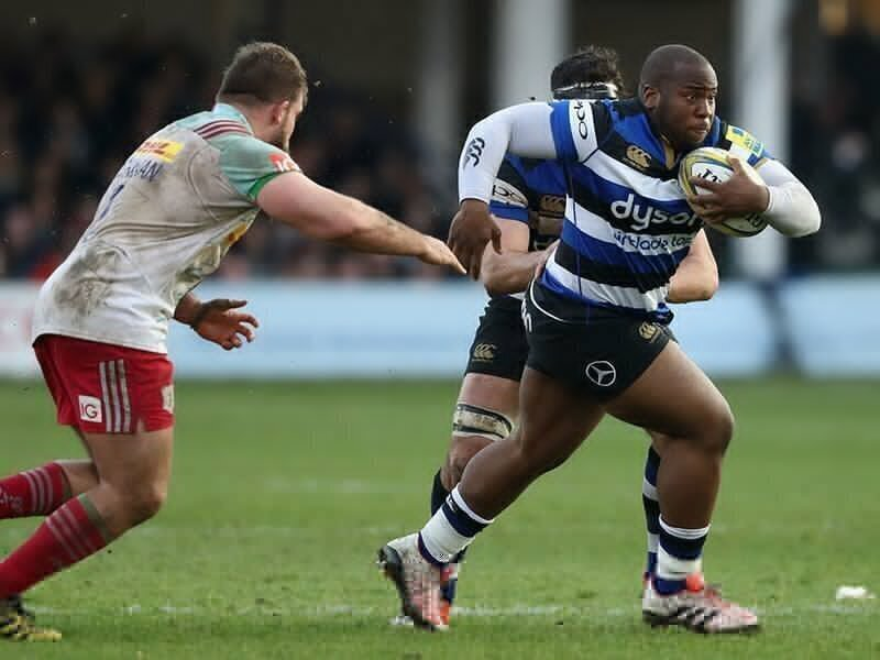 Bath trio agree to new contracts
