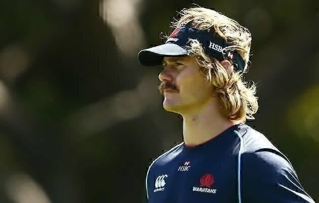 Barnes, Mitchell to face Stormers