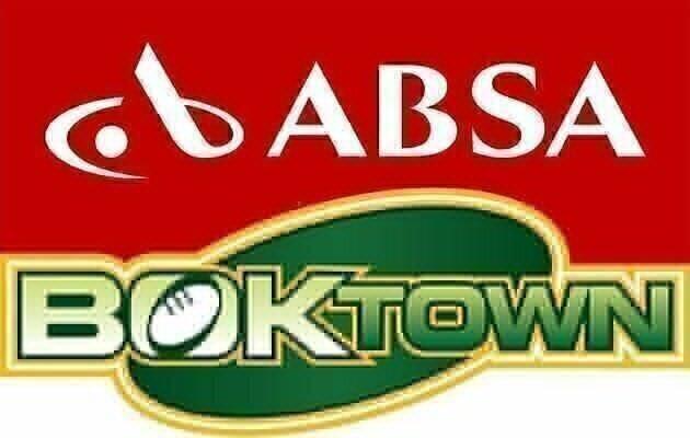 BokTown bonanza!