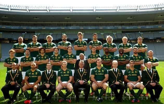 Preview: New Zealand v South Africa