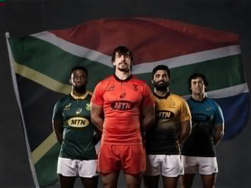 Boks to play in red