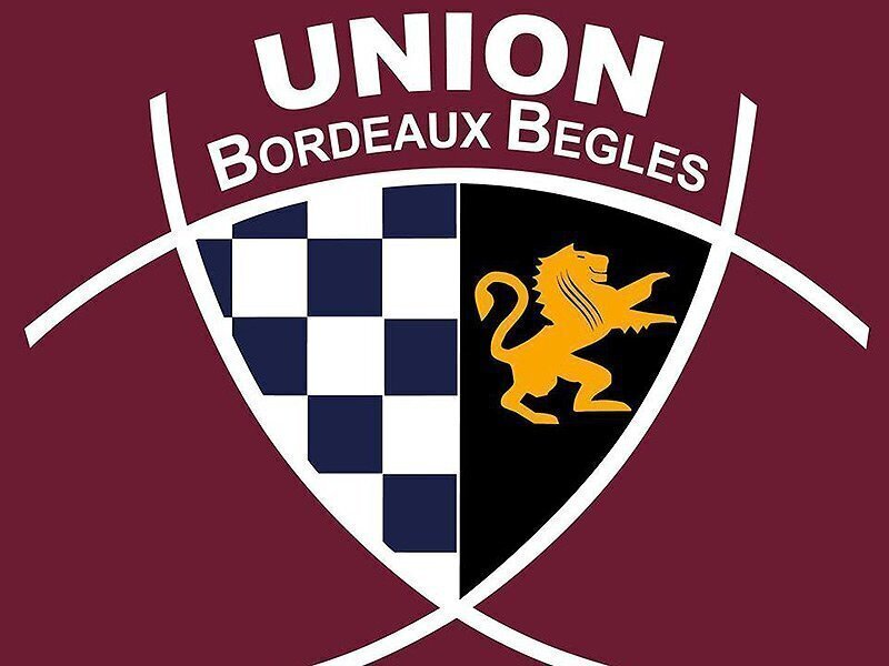 Bordeaux gets COVID all-clear