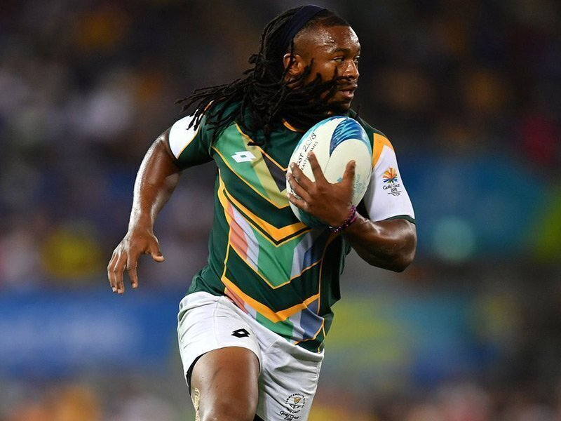 BlitzBoks just 'not good enough'