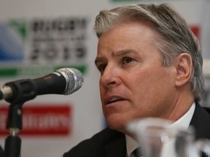 'Unusual spike' in rugby deaths