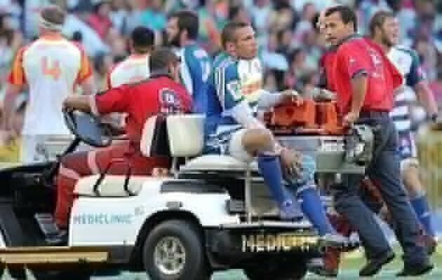 No surgery for Habana