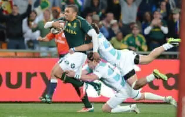 Boks requested to release Habana