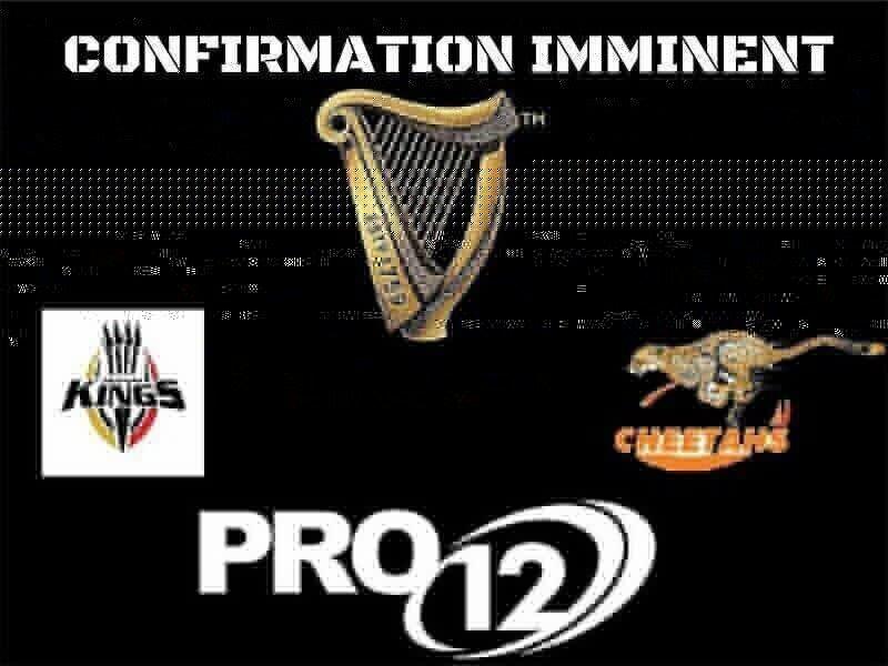 SA entry into Pro12 a step closer