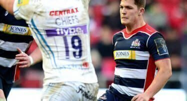 Bristol on 'standby' for Premiership Final