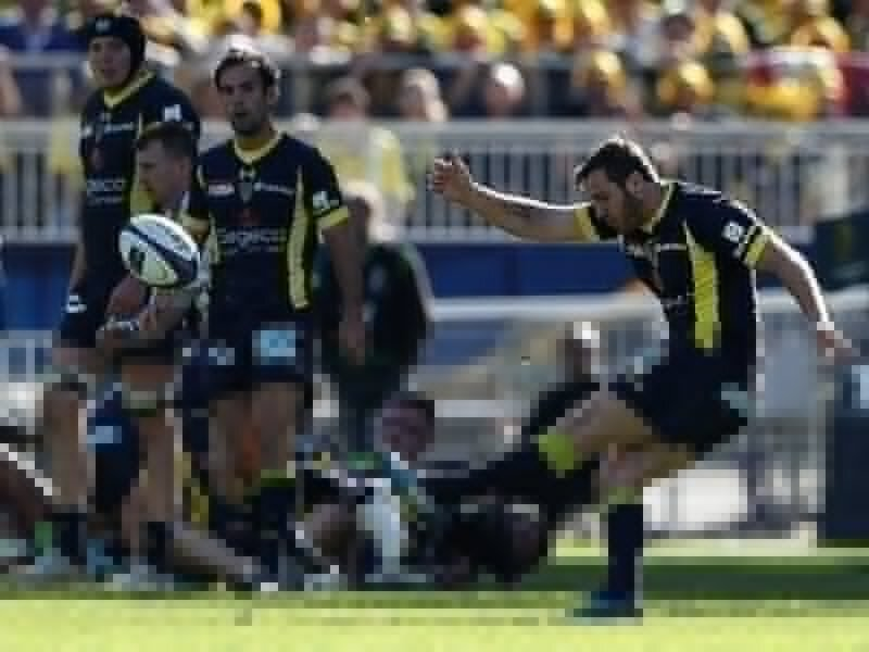 Clermont boots their way into the Final