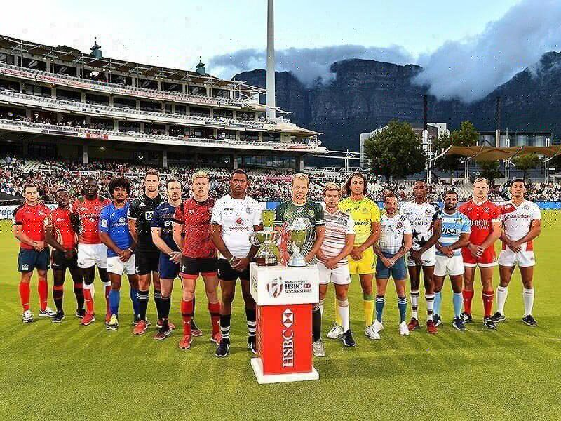 Sevens set to bring in billions for CT