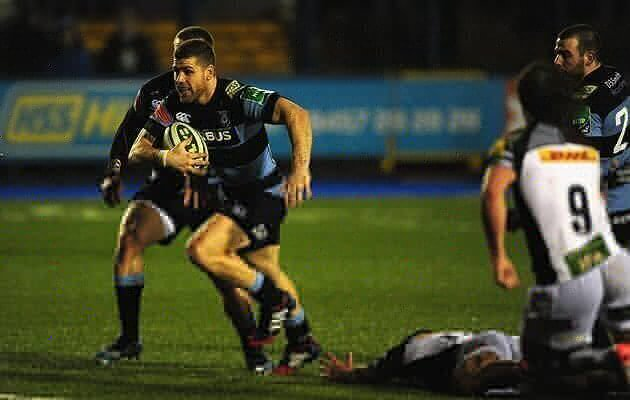Preview: Pro12, Round 15