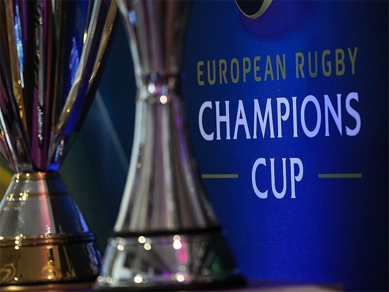 Clermont marches on as Ospreys falters