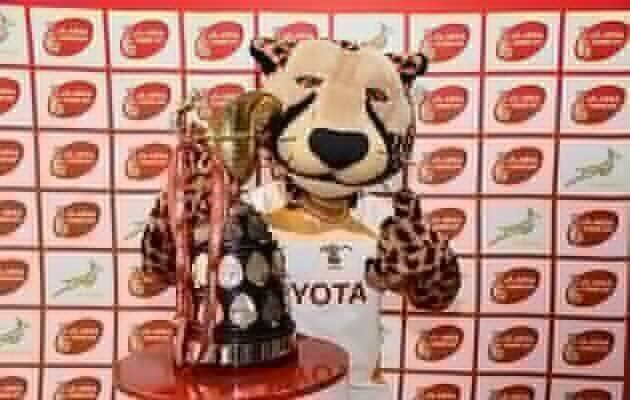 Preview: Currie Cup, Round Five