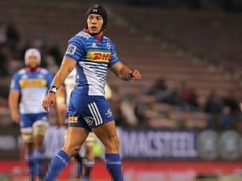 Scrap Sa's 30 Cap Rule: An Argument For Cheslin Kolbe | Rugby365