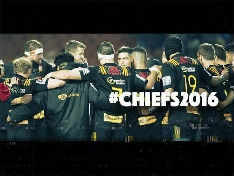 Kiwi rights groups criticise Chiefs sex inquiry