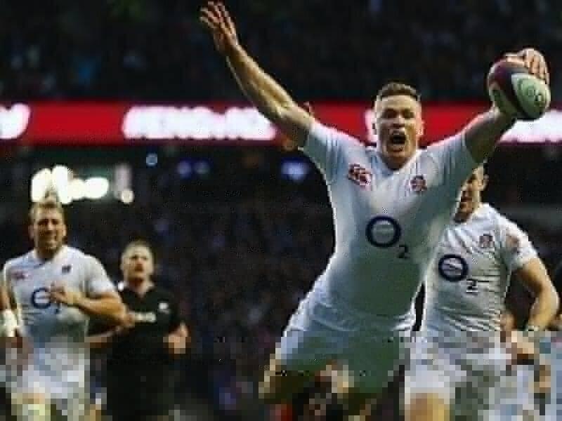 Ashton says England exile sparked Toulon move