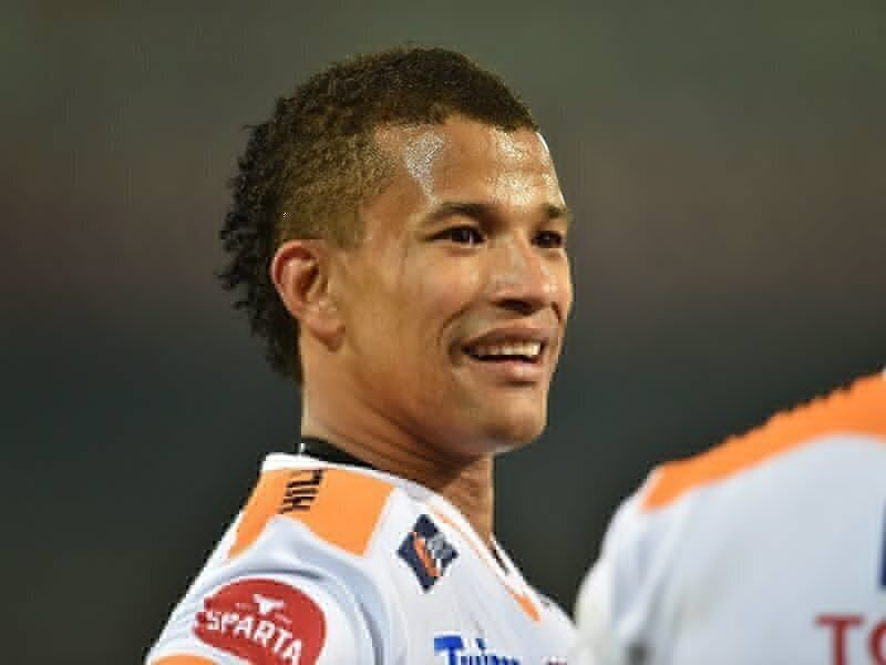 Cheetahs could bring in Blommetjies for Sharks clash