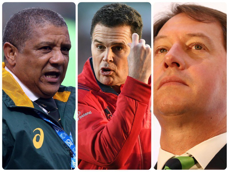 Bok files: All the 'gory' details