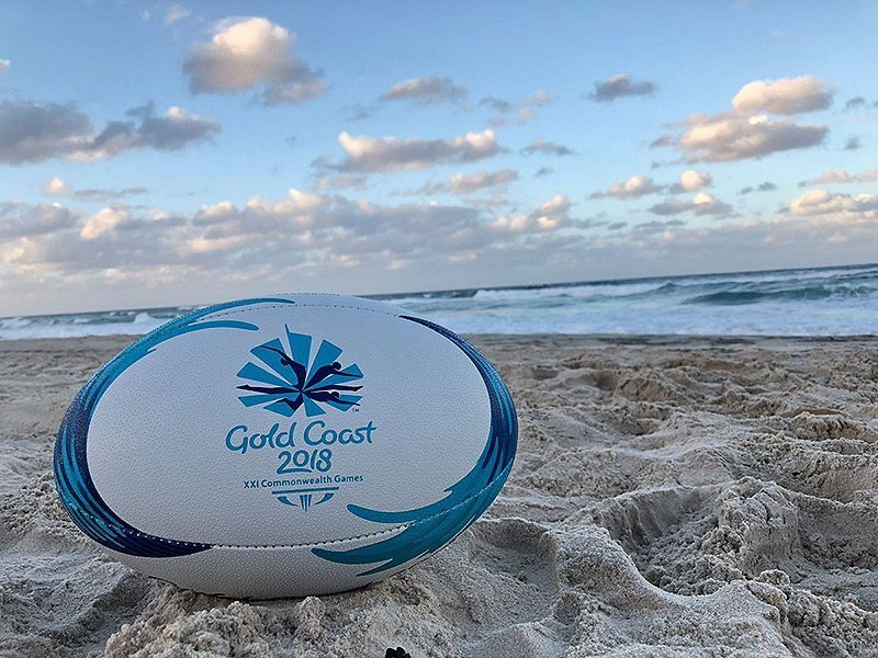 Preview: Commonwealth Games