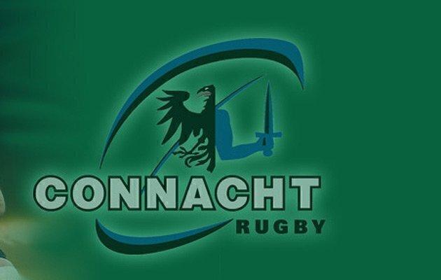 Waratahs youngster joins Connacht