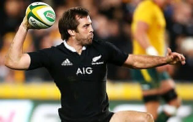 Boks have All Blacks 'on edge'