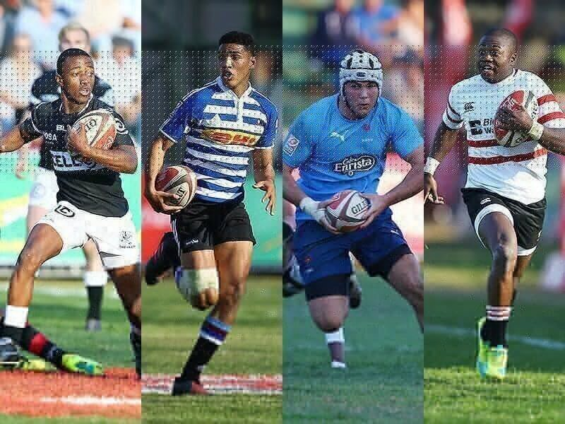 Craven Week heads to Jozi