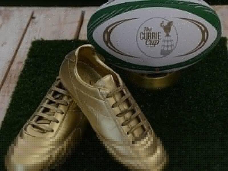 Pumas make Currie Cup cut