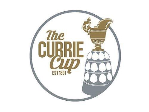 Currie Cup Winners: 1939-2015