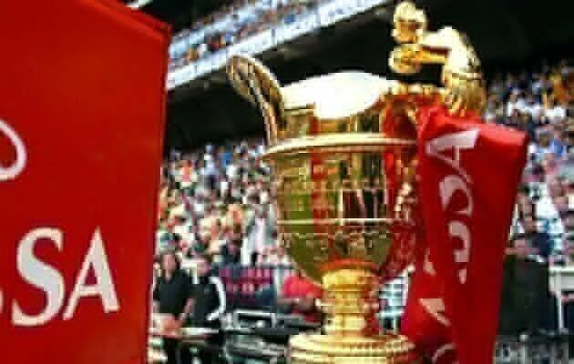Currie Cup clearer