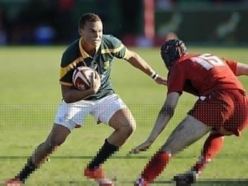 SA Schools Announced