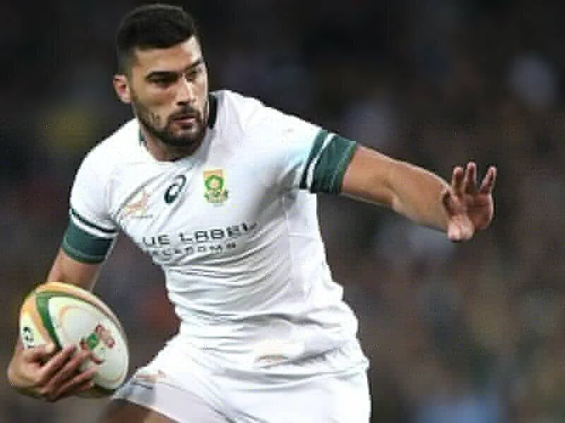 Bok discard headlines WP changes