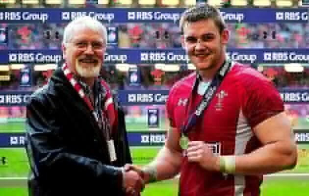 Lydiate undecided over new club