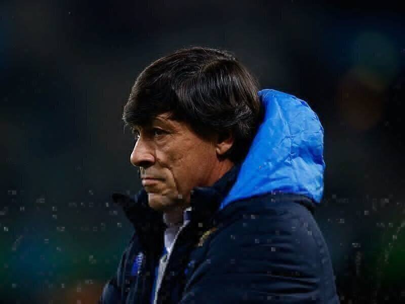 Argentina plump for forward power against England