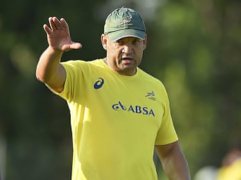 Davids: Kings looking for a 'solid spine'