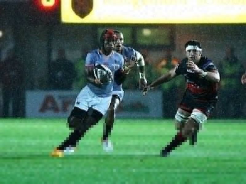 Dragons too good for hapless Kings