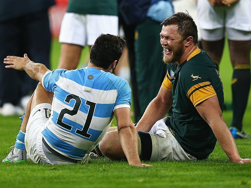 SA Rugby needs central contracts