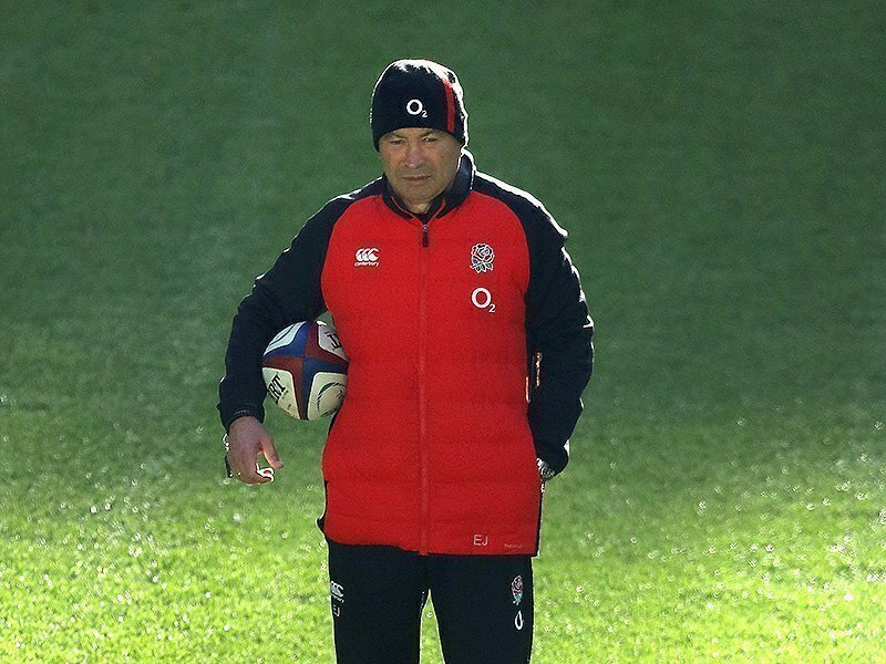 Jones rules out 'Bodyline' game plan