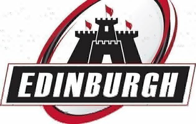 Fenton joins Edinburgh on one year deal