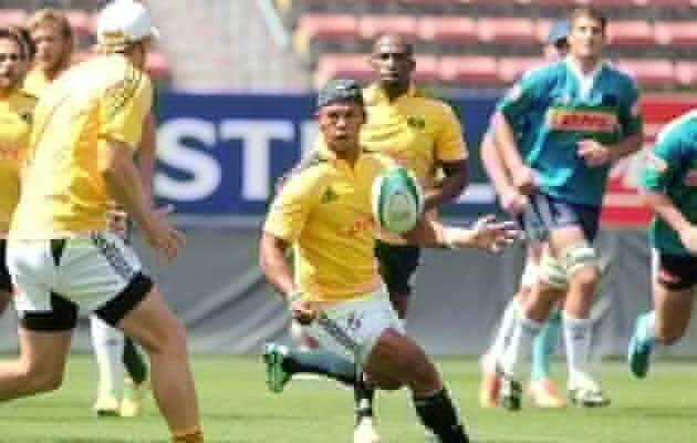 Jantjies' future up in the air