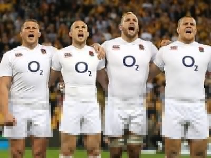 The Songs of the Six Nations