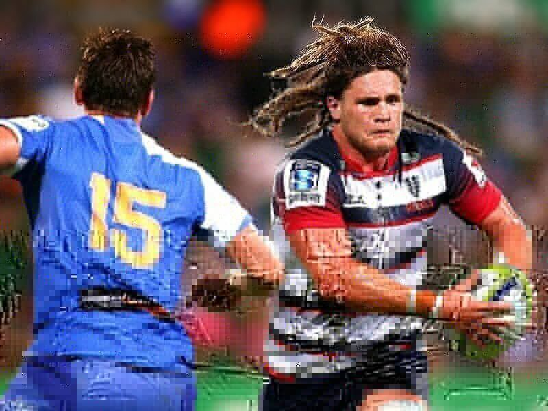 Force or Rebels face Super Rugby axe