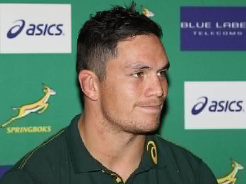 Eye-gouging cloud hangs over Bok
