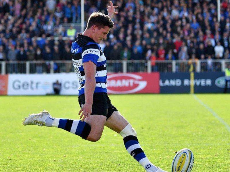 Burns gets suspended for tip tackle