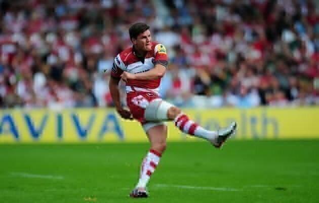 Davies backs Burns to fire