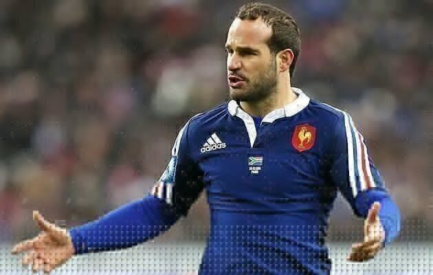 Michalak staying with Toulon