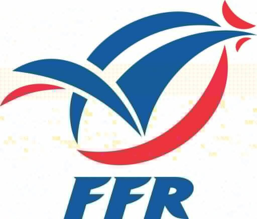France faces 14-day quarantine
