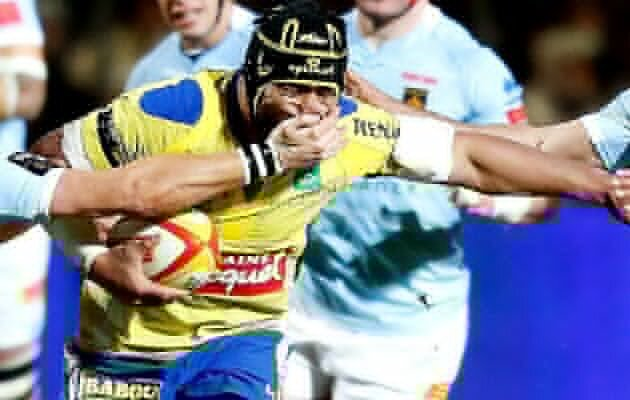 Clermont gets 70th successive win