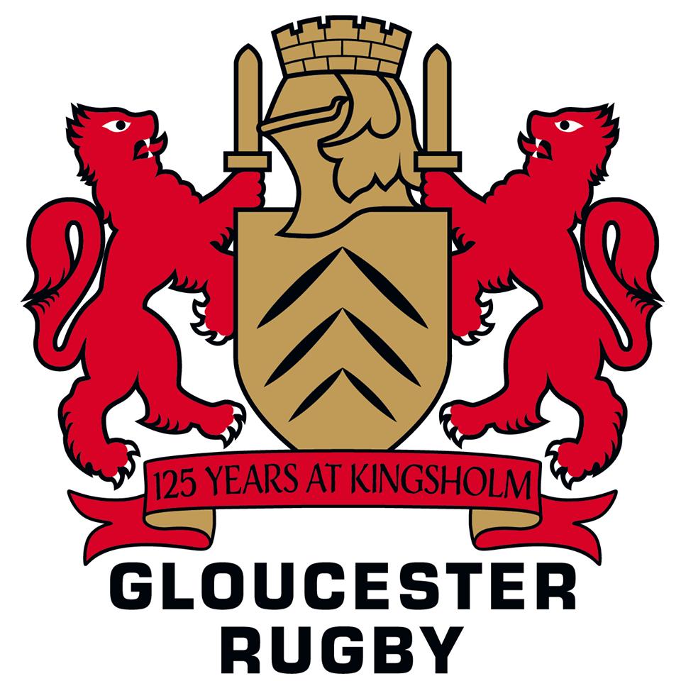 Gloucester keep coaching brains
